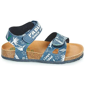 Sandales enfant Pablosky FOUNIR