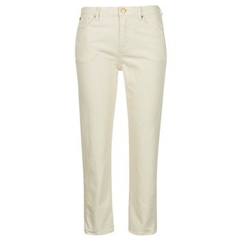 Jeans Pepe jeans DION 7/8