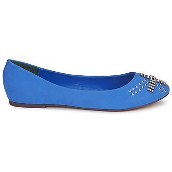 Friis & Company SISSI Bleu