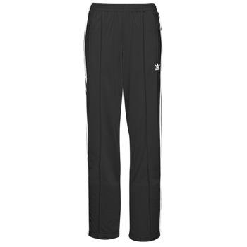 Vêtements Femme Pantalons de survêtement adidas Originals FIREBIRD TP PB Noir