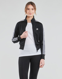 Vêtements Femme Vestes de survêtement adidas Originals FIREBIRD TT PB Noir