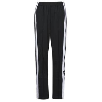 Vêtements Femme Pantalons de survêtement adidas Originals ADIBREAK TP Noir