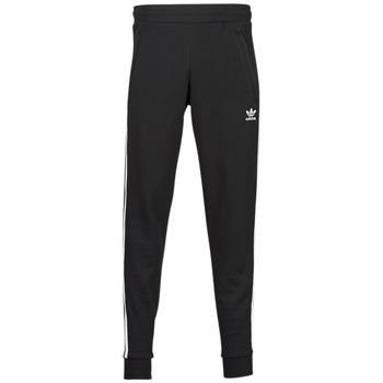 Vêtements Homme Pantalons de survêtement adidas Originals 3-STRIPES PANT Noir