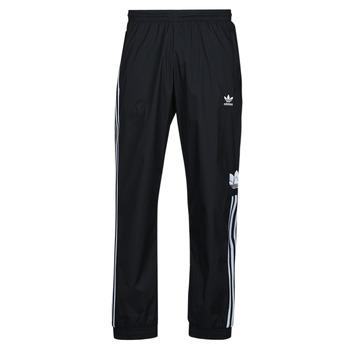 Vêtements Homme Pantalons de survêtement adidas Originals 3D TF 3 STRP TP Noir