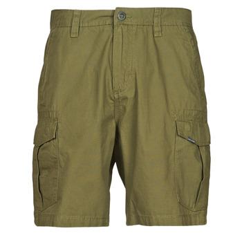 Vêtements Homme Shorts / Bermudas Volcom MITER III CARGO SHORT 20