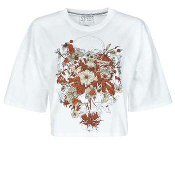T-shirt Volcom FA FORTIFEM TEE