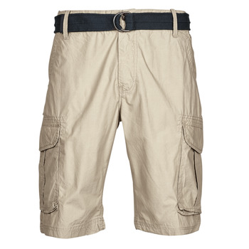 Vêtements Homme Shorts / Bermudas Petrol Industries SHORT CARGO Beige