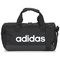 Sacs Sacs de sport adidas Performance LIN DUFFLE XS Noir