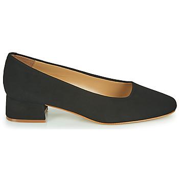 Chaussures escarpins CATEL - JB Martin - Modalova
