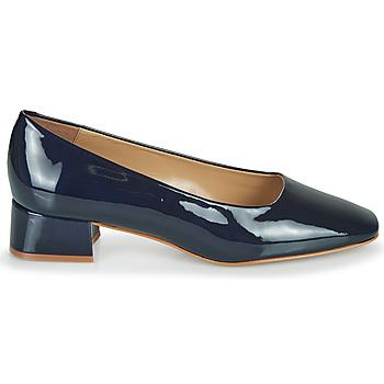 Chaussures escarpins JB Martin CATEL