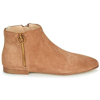 Boots JB Martin 2ACANO