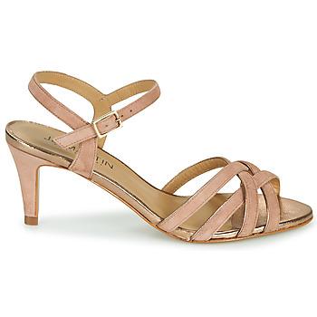 Chaussures escarpins JB Martin PIRIA