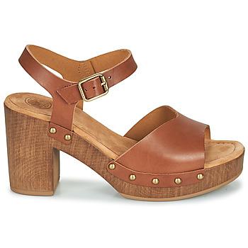 Sandales Unisa TACO