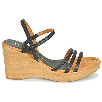 Sandales Unisa RENERA