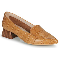 Chaussures Femme Escarpins Hispanitas ADEL Marron