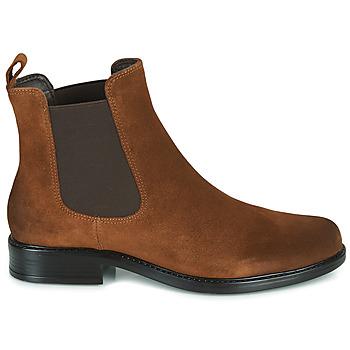Boots Jonak ADELICE