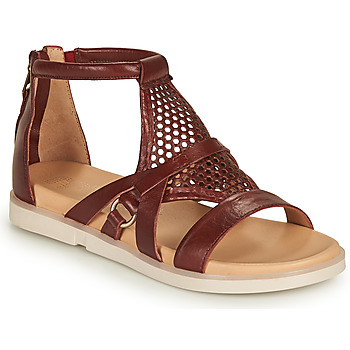 Chaussures Femme Sandales et Nu-pieds Mjus KETTA Bordeaux