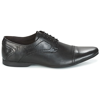 Chaussures Carlington EDFER