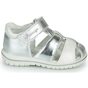 Sandales enfant Primigi GABBY