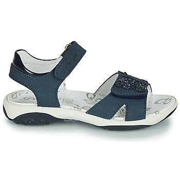 Sandales enfant Primigi ANATOLE