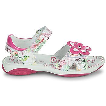Sandales enfant Primigi SARAH