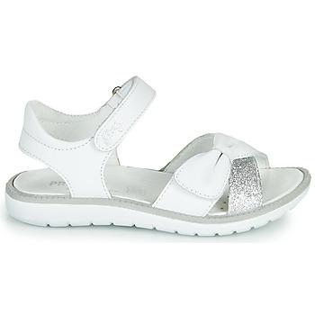 Sandales enfant Primigi LOLA