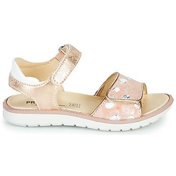 Sandales enfant Primigi MINA
