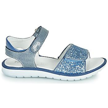 Sandales enfant Primigi ALEX