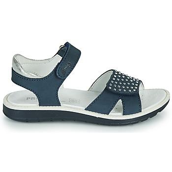 Sandales enfant Primigi MAXIME