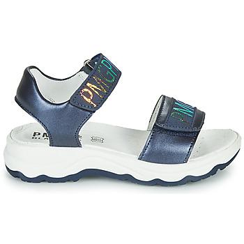 Sandales enfant Primigi JUDITH