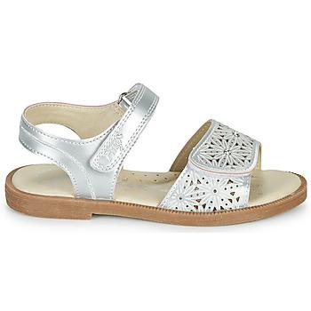 Sandales enfant Primigi MICHELLE