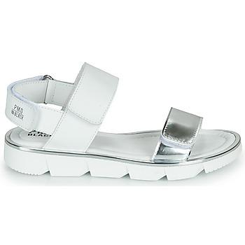Sandales enfant Primigi ANNA