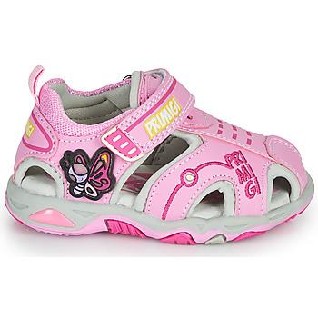 Sandales enfant Primigi SOLAL