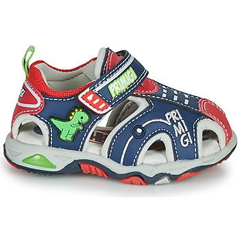 Sandales enfant Primigi ANIS