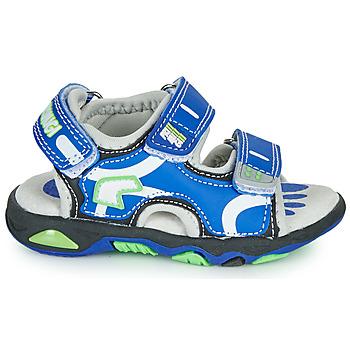 Sandales enfant Primigi YANIS