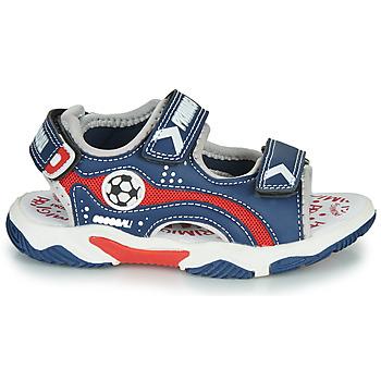 Sandales enfant Primigi MATHIS