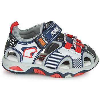Sandales enfant Primigi HIMAN