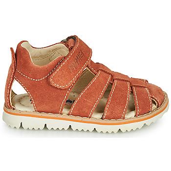 Sandales enfant Primigi KANNI