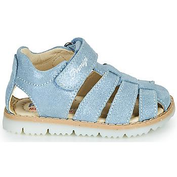 Sandales enfant Primigi MANI
