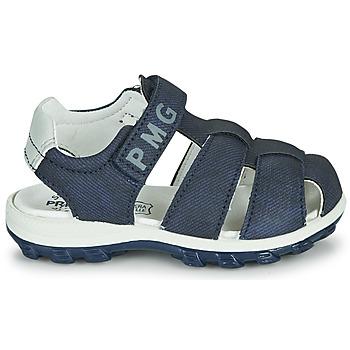 Sandales enfant Primigi CANOU