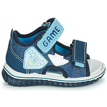 Sandales enfant Primigi FOUTTA