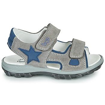 Sandales enfant Primigi GRIMMI