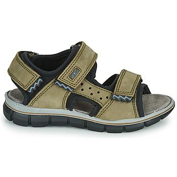 Sandales enfant Primigi KAMMI