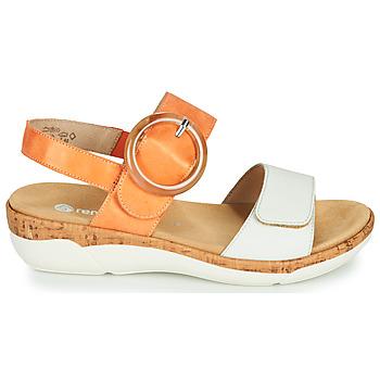Sandales Remonte Dorndorf ORAN