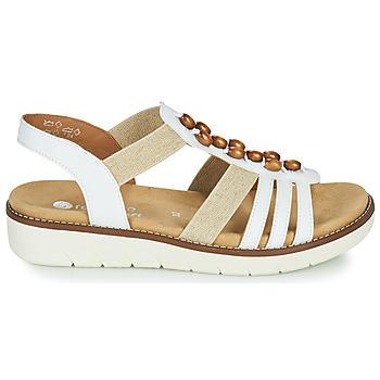 Sandales Remonte Dorndorf GRISSA