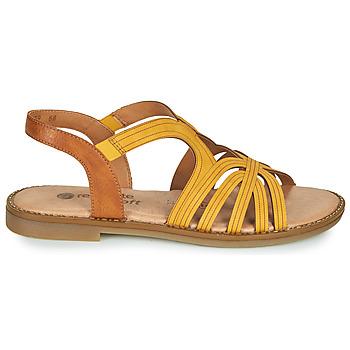 Sandales Remonte Dorndorf SANDA