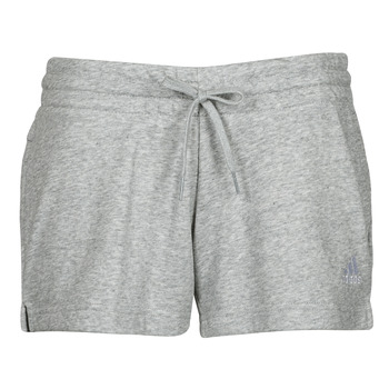 Vêtements Femme Shorts / Bermudas adidas Performance WESLSHO Gris