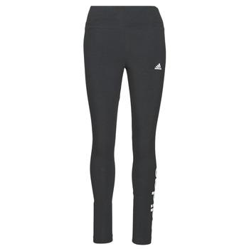 Vêtements Femme Leggings adidas Performance WALINLEG Noir