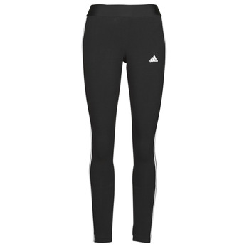 Vêtements Femme Leggings adidas Performance WASLEG Noir