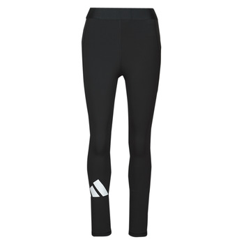 Vêtements Femme Leggings adidas Performance TF ADILIFE T Noir